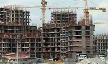 noida extension builders give other options to...