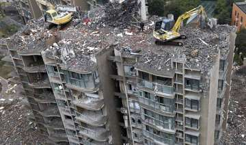 noida highrise owners beware chinese residential...