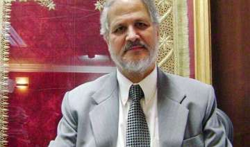 north mayor asks lg najeeb jung to notify 351...