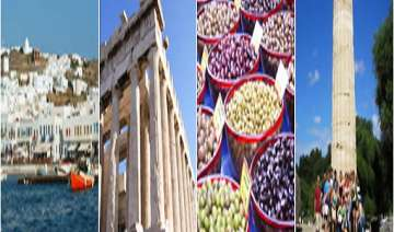 now get visa for greece in 8 indian cities -...