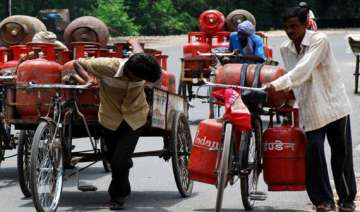now surrender extra lpg connections online -...