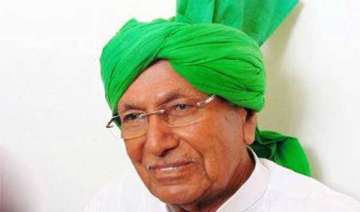 o p chautala moves high court for extension of...