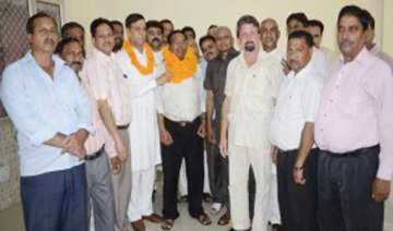 obc delegation meets soni demands greater...