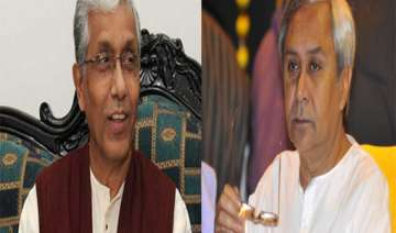 odisha receives rs 132 cr in cmrf naveen thanks...