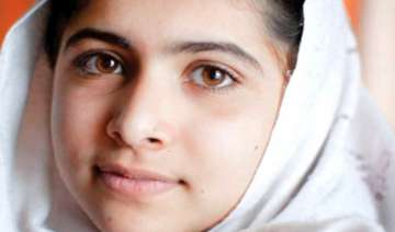 odisha teen selected for malala day event in us -...