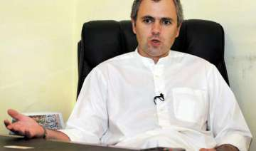 omar directs disconnection of power to his...