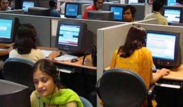 only one out of 10 women in delhi works in...