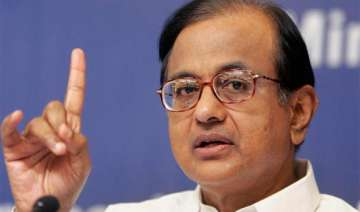 open more branches outside state also chidambaram...