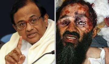 osama s killing proof that 26/11 terrorists in...