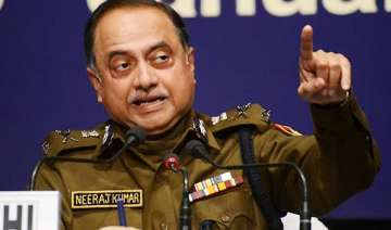 outgoing delhi police commissioner threatens to...