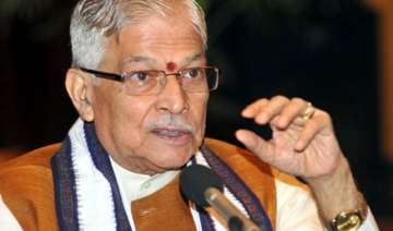pac draft report on 2g scam attacks pmo raja -...