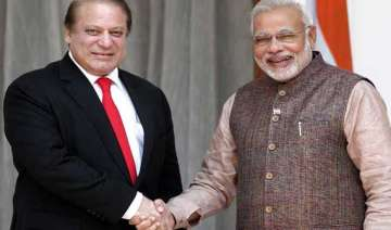 letter and sari diplomacy fine but peace and...