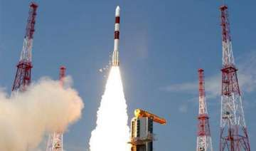 india puts into orbit five foreign satellites pm...