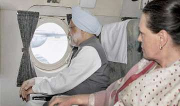 pm announces rs 1000cr disaster relief for...
