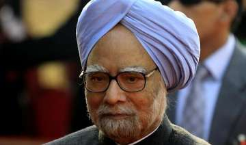 pm returns home after russia china visit - India...