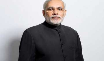pm to witness launch of isro s pslv c 23 rocket...