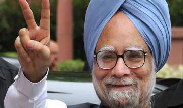 pm visiting china from oct 22 border pact likely...