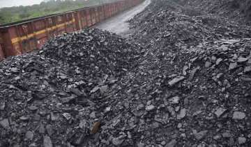 pmo hands over hindalco coal files to cbi - India...
