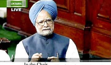 pm calls for keeping cbi outside lokpal appeals...