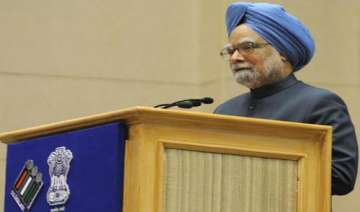 pm concerned over law and order in bengal - India...
