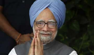 pm convenes all party meeting on lokpal on...