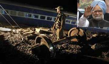 pm directs mukul roy to visit assam derailment...