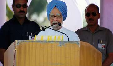 pm hits out at uttarakhand govt over its record...