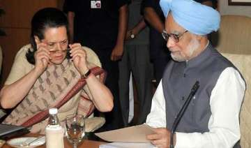 pm holds consultations with upa allies on lokpal...
