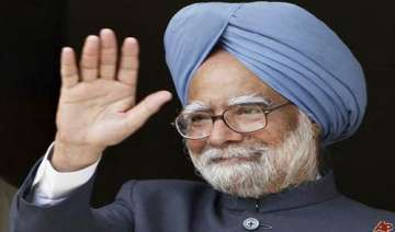 pm leaves for china to attend summit - India TV