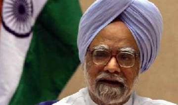 pm mourns loss of lives in kalka mail derailment...