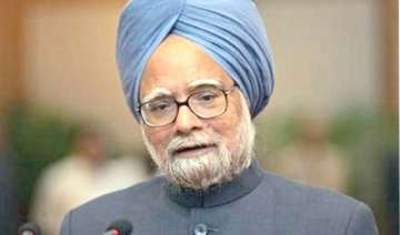 pm sets up mechanism to fast track project...
