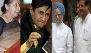 nation condoles dev anand s death - India TV
