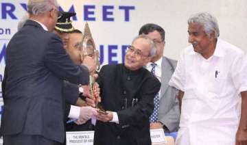 president mukherjee calls for revision of ipc to...