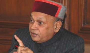 paid back in same coin dhumal alleges his phones...