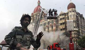 pak judicial commission coming to india for 26/11...