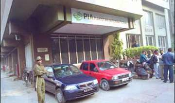 pakistan seeks security for pia offices in delhi...