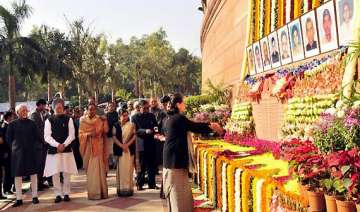 parliament attack victims remembered fresh calls...