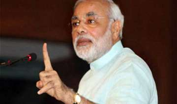 partnership with japan is high priority narendra...