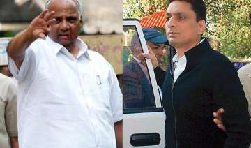 pawar patel used balwa s plane but before 2g scam...
