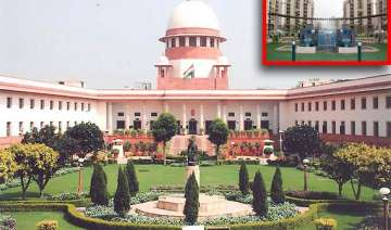 pay stamp duty on current rate sc tells 12 000...