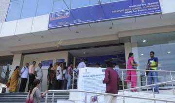 payment for passport appointment made mandatory -...