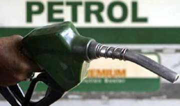 petrol prices may go up by 65 paise from friday -...