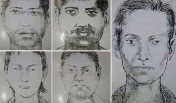 photojournalist rape case fifth accused arrested...