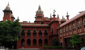plea filed in hc against promotion of dsps -...