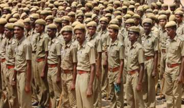 police reforms bill passed by tn assembly - India...