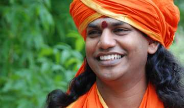 police permitted to subject nithyananda to...
