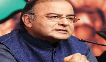 policy measures for kashmiri pandits return in...