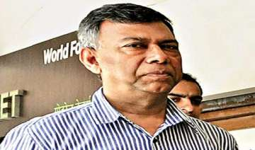 politics lures another senior maharashtra ex ips...