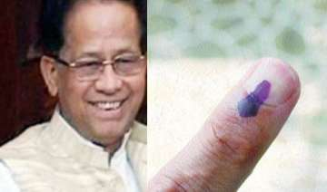75 per cent turnout in assam first phase poll -...