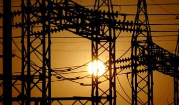 power bills to go up as firms allowed to pass on...